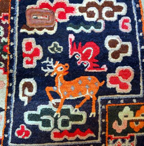 tibetan carpets rugs carpet rug